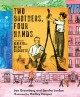 Go to record Two brothers, four hands : the artists Alberto and Diego G...