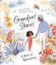Go to record Grandpa's stories