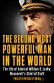 Go to record The second most powerful man in the world : the life of Ad...