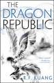 Go to record The dragon republic