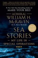 Go to record Sea stories : my life in special operations