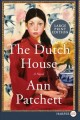 Go to record The Dutch house : a novel