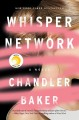 Go to record Whisper network