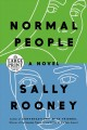Go to record Normal people : a novel