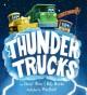 Go to record Thunder trucks