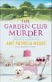 Go to record The garden club murder