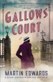 Go to record Gallows Court