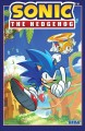 Go to record Sonic the Hedgehog, Vol. 1: Fallout!
