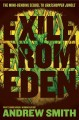 Go to record Exile from Eden, or, after the hole