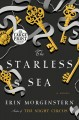 Go to record The starless sea : a novel