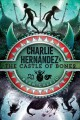Go to record Charlie Hernández & the castle of bones