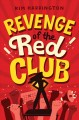 Go to record Revenge of the Red Club