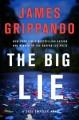Go to record The big lie