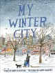 Go to record My winter city