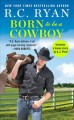 Go to record Born to be a cowboy