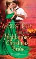 Go to record The Highlander's Christmas bride