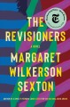 Go to record The revisioners : a novel