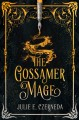 Go to record The gossamer mage