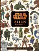 Go to record Star wars alien archive