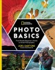 Go to record Photo basics : the ultimate beginner's guide to great phot...