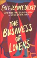 Go to record The business of lovers