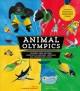 Go to record Animal Olympics