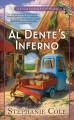 Go to record Al dente's inferno