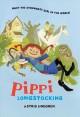 Go to record Pippi Longstocking