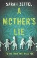 Go to record A mother's lie