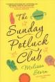 Go to record The Sunday potluck club