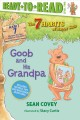 Go to record Goob and his grandpa