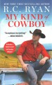 Go to record My kind of cowboy