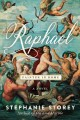 Go to record Raphael, painter in Rome : a novel