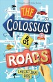 Go to record The colossus of roads
