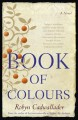Go to record Book of colours