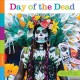 Go to record Day of the Dead