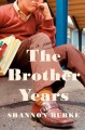 Go to record The brother years