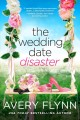 Go to record The wedding date disaster