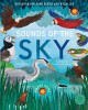 Go to record Sounds of the sky