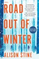 Go to record Road out of winter