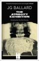 Go to record The atrocity exhibition