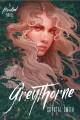 Go to record Greythorne