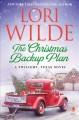 Go to record The Christmas backup plan