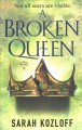 Go to record A broken queen