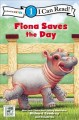 Go to record Fiona saves the day