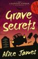 Go to record Grave secrets