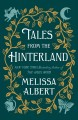 Go to record Tales from the Hinterland