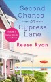 Go to record Second chance on Cypress Lane