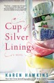 Go to record A cup of silver linings