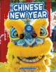 Go to record Chinese New Year